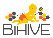 BIHIVE: Validation of biomarkers in hypoxic-ischaemic encephalopathy