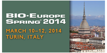 BIO-Europe Spring 2014 Conference