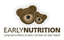 EarlyNutrition