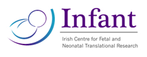 INFANT:  Irish Centre for Fetal and Neonatal Translational Research