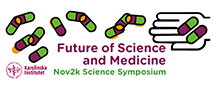 Nov2k Science Symposium: Future of Science and Medicine Nov2k